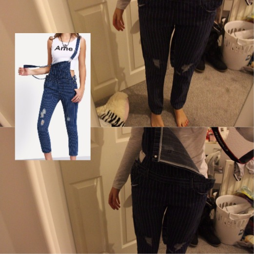 r dungarees