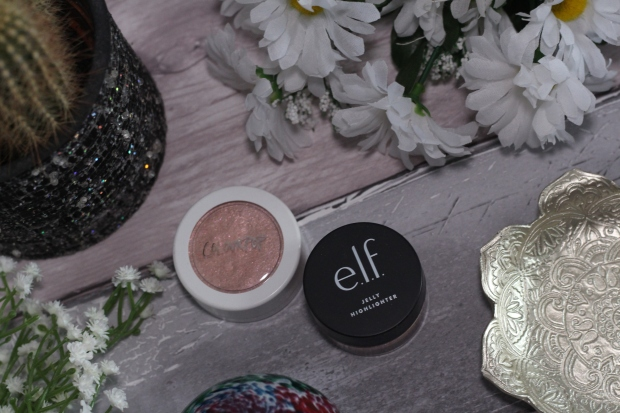 elf & colourpop